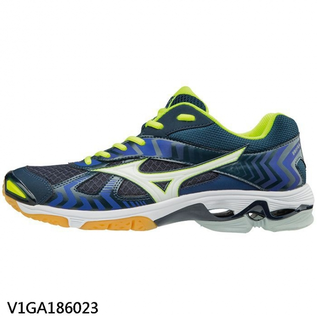 mizuno shoes taiwan
